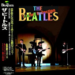 The Beatles - Singles Collection - Front.jpg
