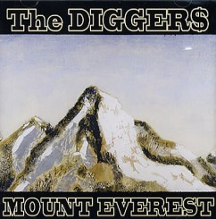 The-Diggers-Mount-Everest-348486.jpg