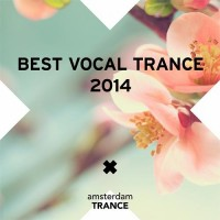 VA - Best Vocal Trance (2014).jpg