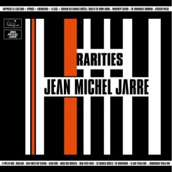 Jean-Michel Jarre - Rarities (2011).jpeg