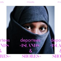 Deportees - Islands and Shores (2011).jpg