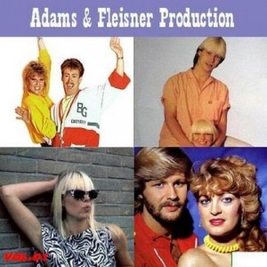 ADAMS & FLEISNER Production.jpg