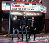 Scooter - Music For A Big Night Out (Deluxe Version) 2012.jpg