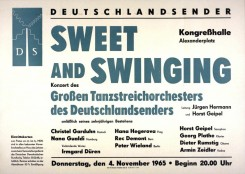 Deutschlandsender Sweet And Swinging.jpg