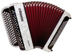 Accordéon.jpg