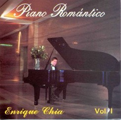 Enrique Chia - Piano Romantico vol. 1.jpg