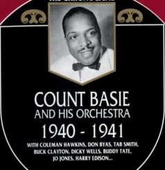 Count Basie His Orchestra (1940-41).jpg