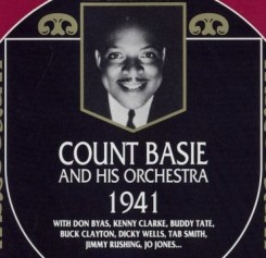 Count Basie and His Orchestra +.jpg