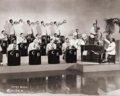 Count Basie His Orchestra.jpg