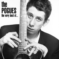 The Pogues - The Very Best of The Pogues (2001).jpg