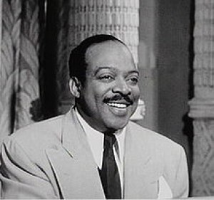 220px-Count_Basie_in_Rhythm_and_Blues_Revue.jpg