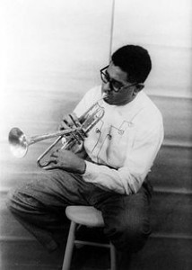 220px-Dizzy_Gillespie_playing_horn_1955.jpg