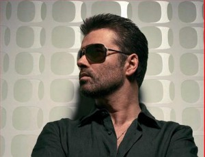 George Michael.webp