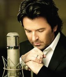Thomas Anders.webp