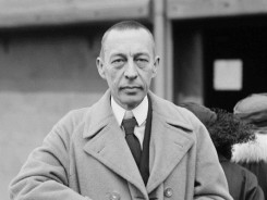 Sergei_Rachmaninoff_Library of Congress.jpg