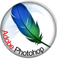 Photoshop CS6.jpg