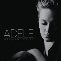 Rolling In the Deep - Single.jpg