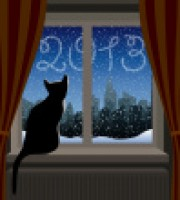 stock-illustration-22175581-cat-looking-at-winter-city.jpg