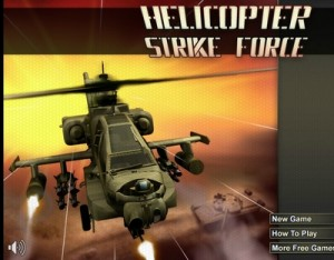 Helicopter Strike Force.jpg