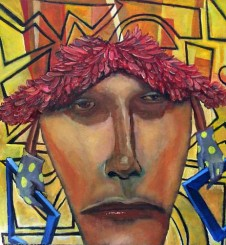 jonathan-franklin-People-Portraits-Carnival-Contemporary-Art-Neo-Expressionism.jpg