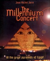 Millenium Concert From Egypt.jpg