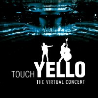 YELLO - Touch YELLO.jpg