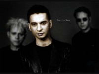 Depeche Mode.jpeg