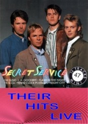 Secret Service - Their Hits Live.jpg