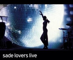 Sade - Lovers live 2002 .jpg