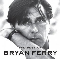 Bryan Ferry-The Best Of.(2009).jpg