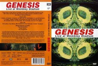 Genesis - Live at Wembley Stadium.jpg