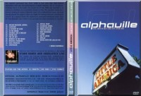 Alphaville - Live 1999 in Salt Lake City.jpg