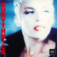 Eurythmics - 1987.jpg