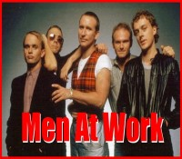 Men At Work.jpg