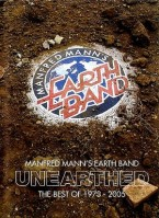 Manfred Mann's Earth Band .jpg