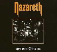Nazareth - Live At The Rockpalast 1984.jpeg