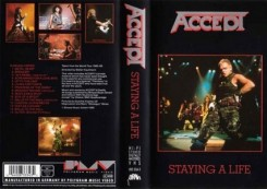 Accept - Staying A Life (Live in Osaka) 1985.jpeg