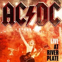ACDC - Live At River Plate-2011.jpg