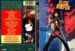 Alice.Cooper.Trashes.The.World.1990.jpg