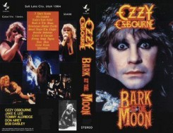 Ozzy Osbourne - Salt Lake City 1984.jpg