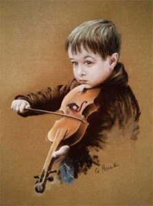 boy_with_violin.jpg