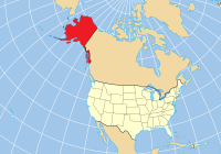 Map_of_USA_AK_full.svg.png
