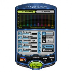 DFX Audio Enhancer.jpg