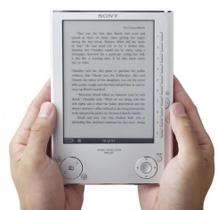 sony-prs-505-ebook-reader.jpg