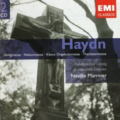 Haydn- Masses- Neville Marriner.jpeg