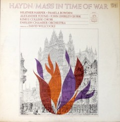 Haydn-Mass In Time Of War.jpg