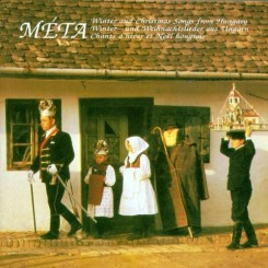Méta - Winter and Christmas Songs from Hungary.jpg