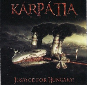 Justice for Hungary!_2011.jpg