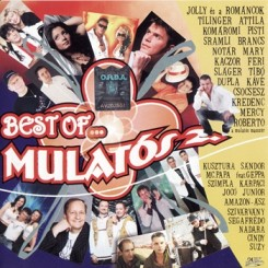 VA - Best of... Mulatós 2 (2008).jpg
