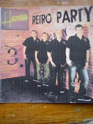 Hidvégi Band 3 - Retro Party (2013)_a.jpg